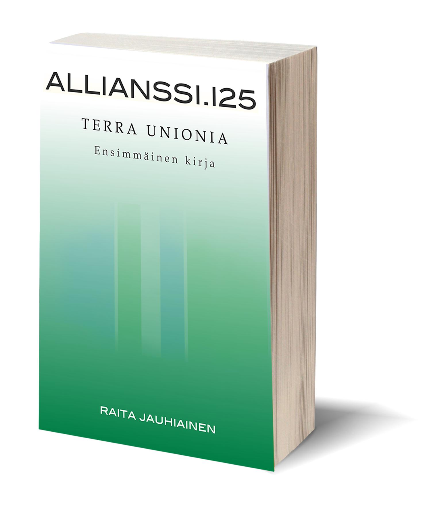 TerraUnionia1