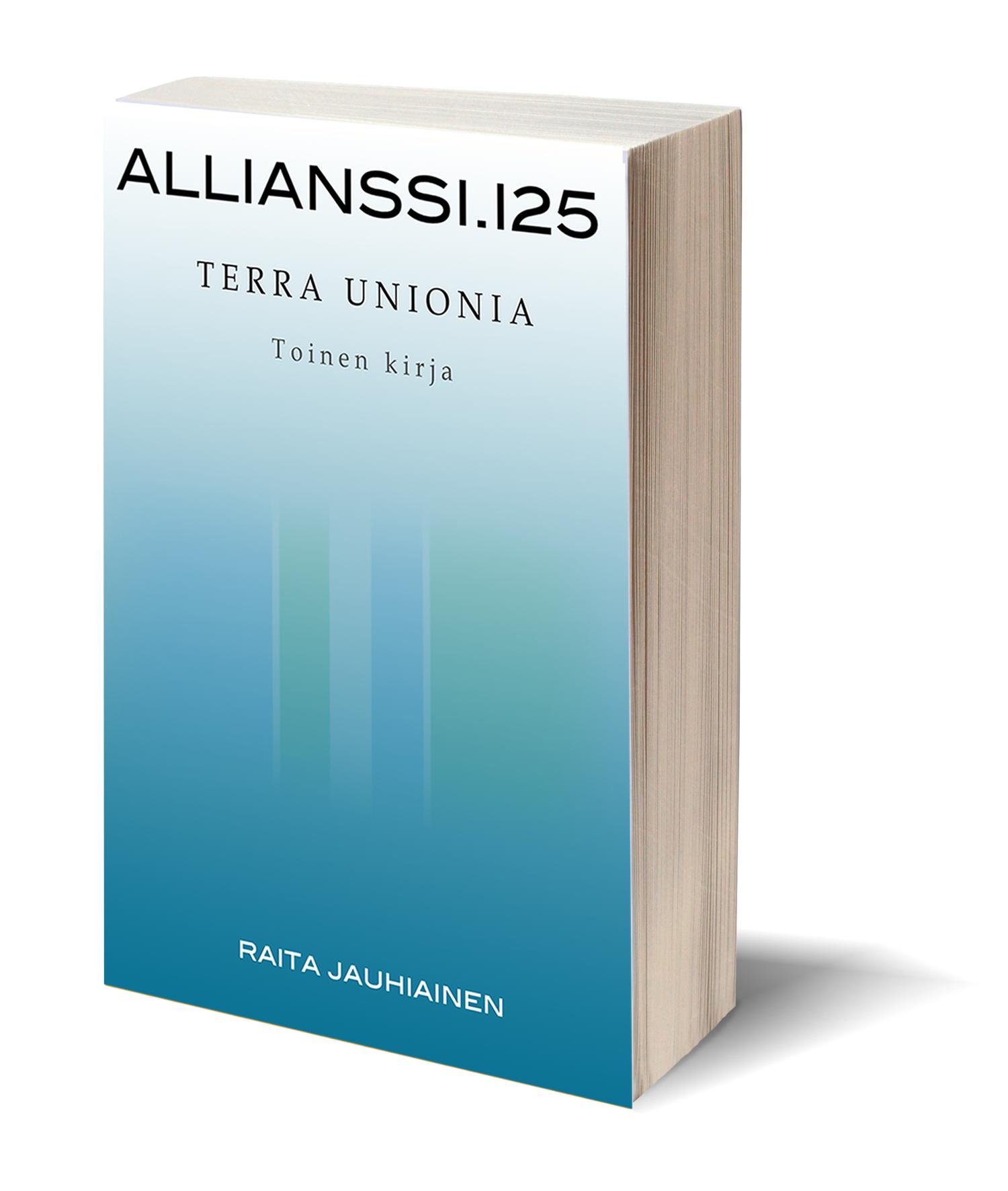 TerraUnionia2