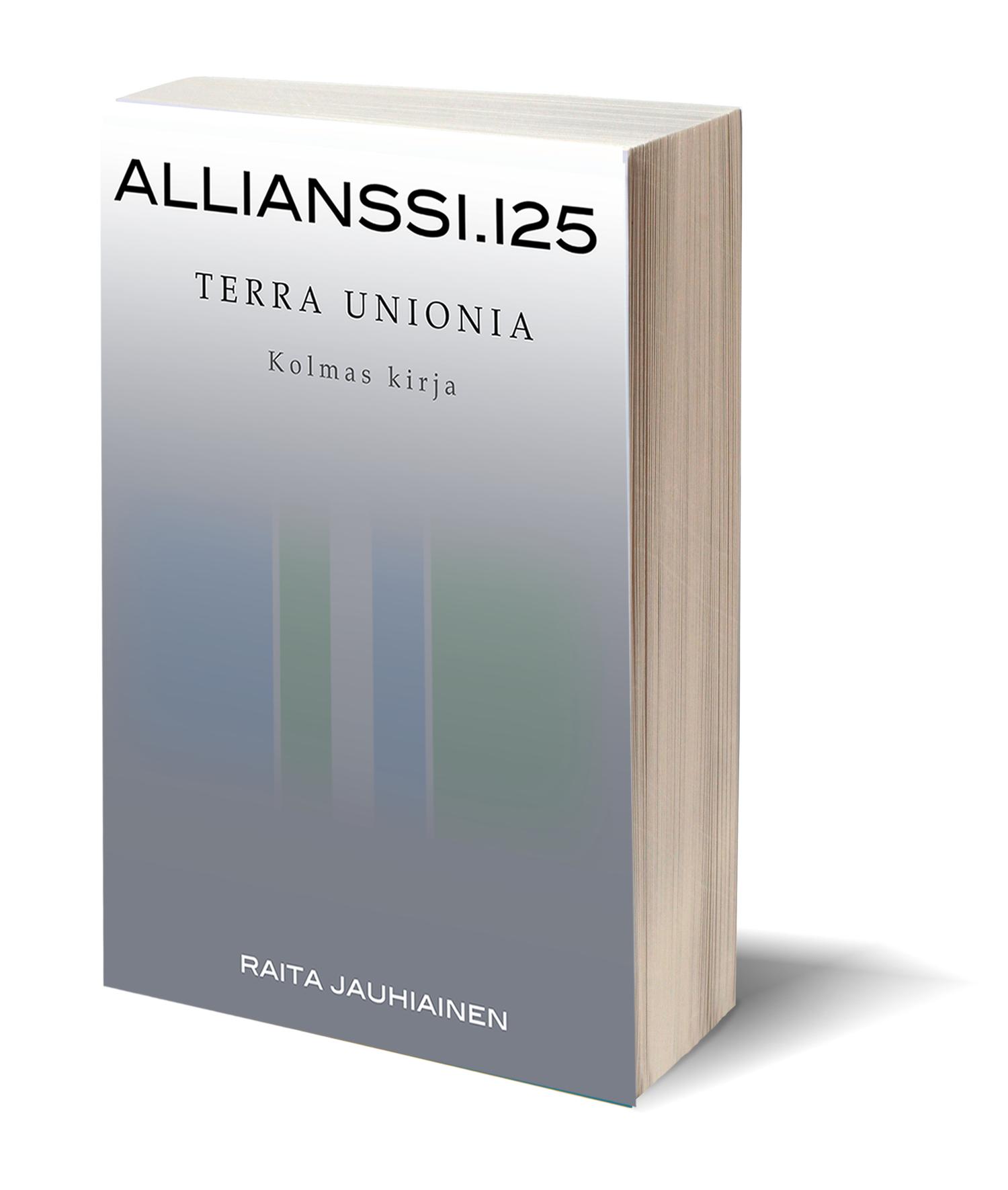 TerraUnionia3